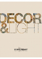 EUROLAMPART DECOR