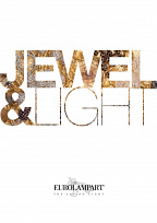 EUROLAMPART JEWELS